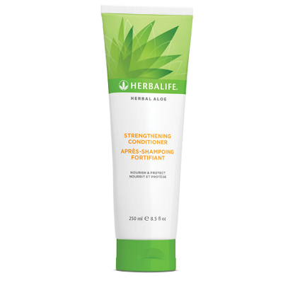 Herbalife Aloe Strengthening Conditioner 250 ml