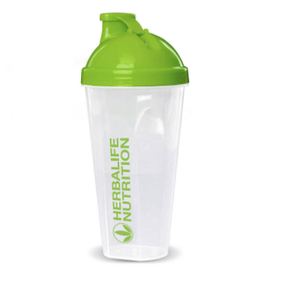 Herbalife Nutrition Shaker Single