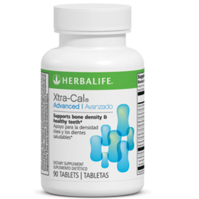 Xtra Cal 90 tablets