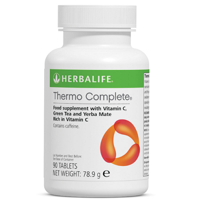 Thermo Complete 90 tablets